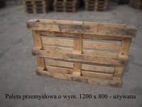 palety-przemyslowe-1200x800-uzywane (4)