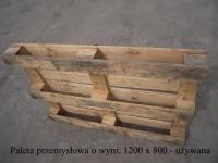 palety-przemyslowe-1200x800-uzywane (5)
