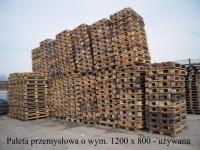 palety-przemyslowe-1200x800-uzywane