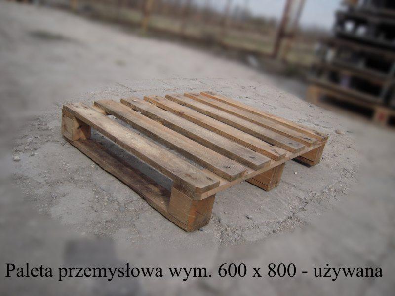 palety-przemyslowe-600x800-uzywane (3)