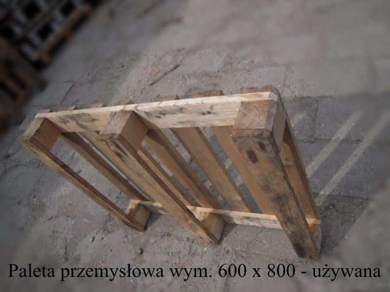 palety-przemyslowe-600x800-uzywane (5)