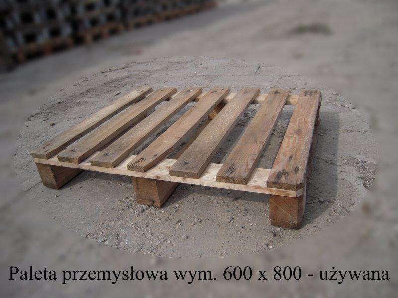 palety-przemyslowe-600x800-uzywane