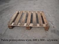 palety-przemyslowe-600x800-uzywane (1)