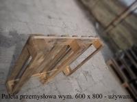 palety-przemyslowe-600x800-uzywane (4)
