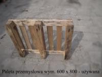 palety-przemyslowe-600x800-uzywane (6)