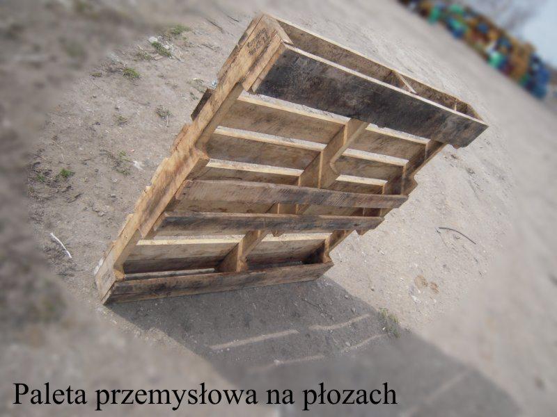 palety-przemyslowe-na-plozach (3)