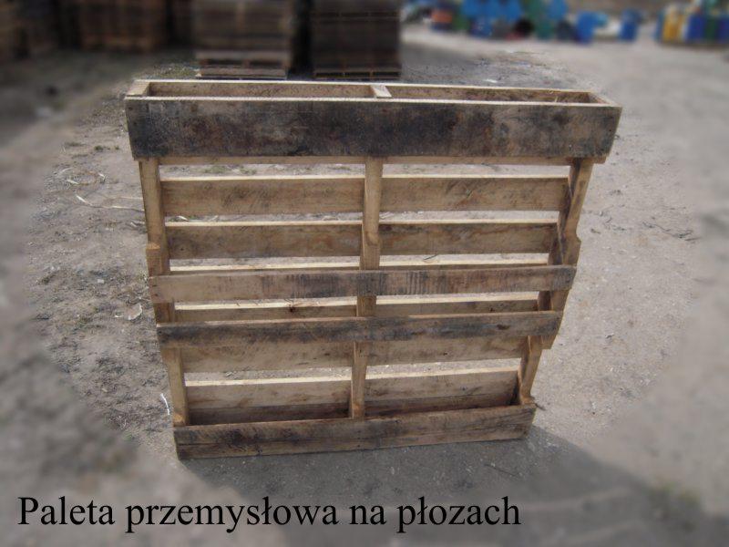 palety-przemyslowe-na-plozach (4)