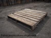 palety-przemyslowe-na-plozach (1)