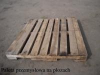 palety-przemyslowe-na-plozach (2)