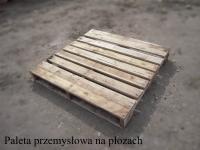 palety-przemyslowe-na-plozach
