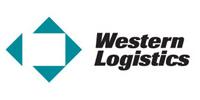 western-logistic