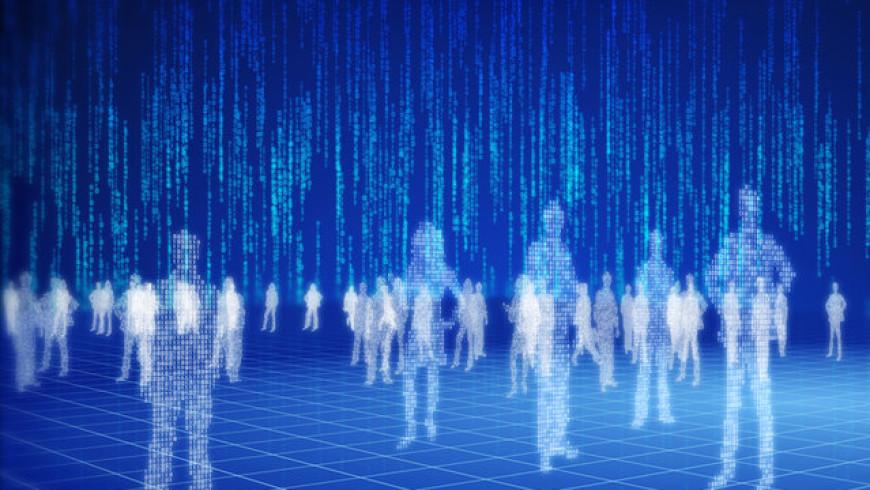 Analityk Data Mining – oto zawód przyszłości